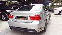 KIT EXTERIOR BMW SERIA 3 E90 (08-11) M-TECH DESIGN