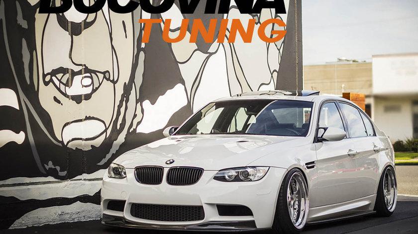 KIT EXTERIOR BMW SERIA 3 E90 (08-11) M3 DESIGN