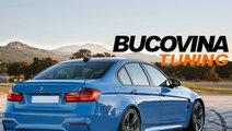 KIT EXTERIOR BMW SERIA 3 F30 (11-18) M3 DESIGN