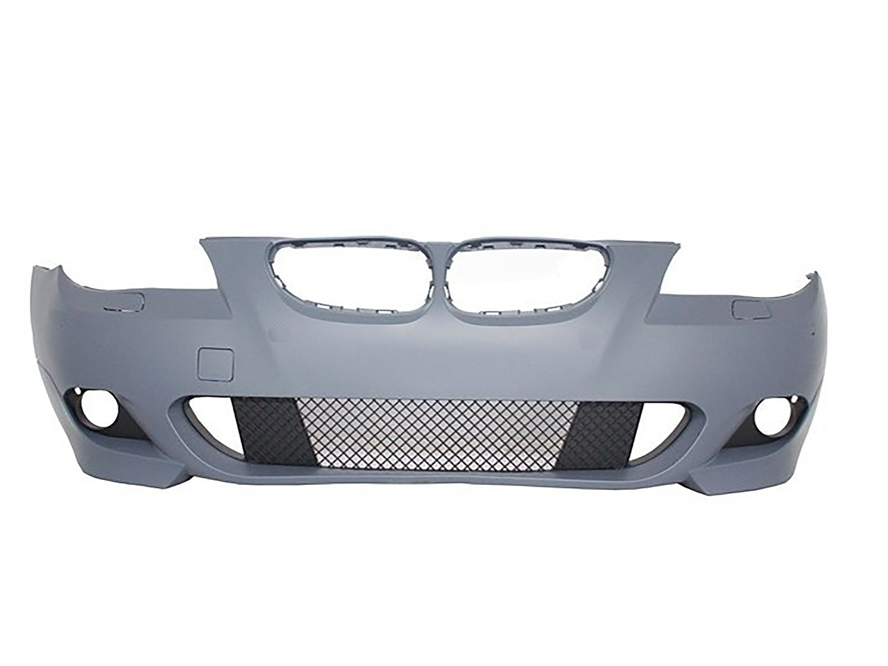 Kit Exterior BMW Seria 5 E60 (03-10) M-Tech Design