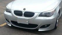 Kit exterior complet model M BMW Seria 5 E60 2003-...