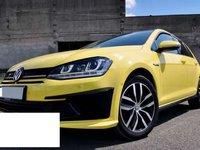 Kit Exterior Complet VW Golf VII 7 12+ R400