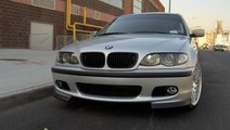 Kit Exterior M BMW E46 M tech 2 370 EURO