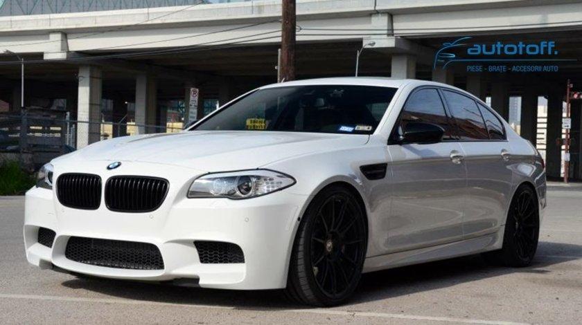 Kit exterior M5 BMW F10