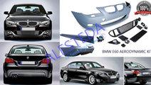 Kit Exterior Mtech BMW seria 5 E60