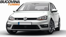 KIT EXTERIOR R LINE VW GOLF 7