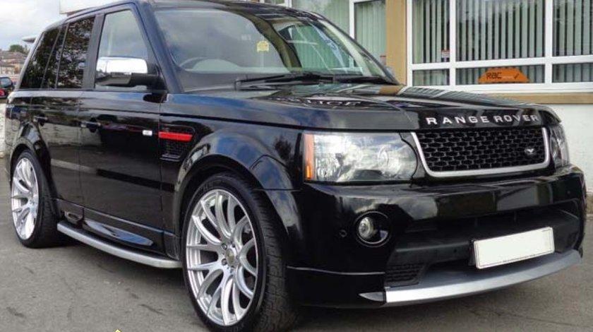 Kit Exterior Range Rover Sport Autobiography 2002 2012