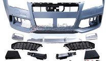 Kit Exterior RS7 AUDI A7 2010 2011 2012 2014