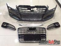 Kit Exterior S8 Audi A8 D4