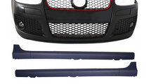 Kit Exterior VW Golf 5 (03-08)