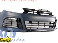 Kit exterior VW GOLF 6 R20