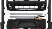 Kit Exterior VW Scirocco 3 III R Design R20 (08-14...