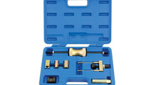 Kit extractor injectoare VAG TDI/PD Laser Tools