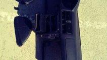 Kit Flansa Bord Volkswagen Golf IV 1J1857003B 1J1 ...