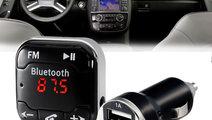 Kit Handsfree auto Bluetooth