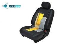 Kit Incalzire In Scaune Auto Carbon KEETEC CSH1 by Edotec Butoane HI / OFF / LOW DEDICAT MERCEdeS