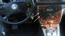 KIT INCALZIRE IN SCAUNE CARBON DEDICATE VW SKODA S...