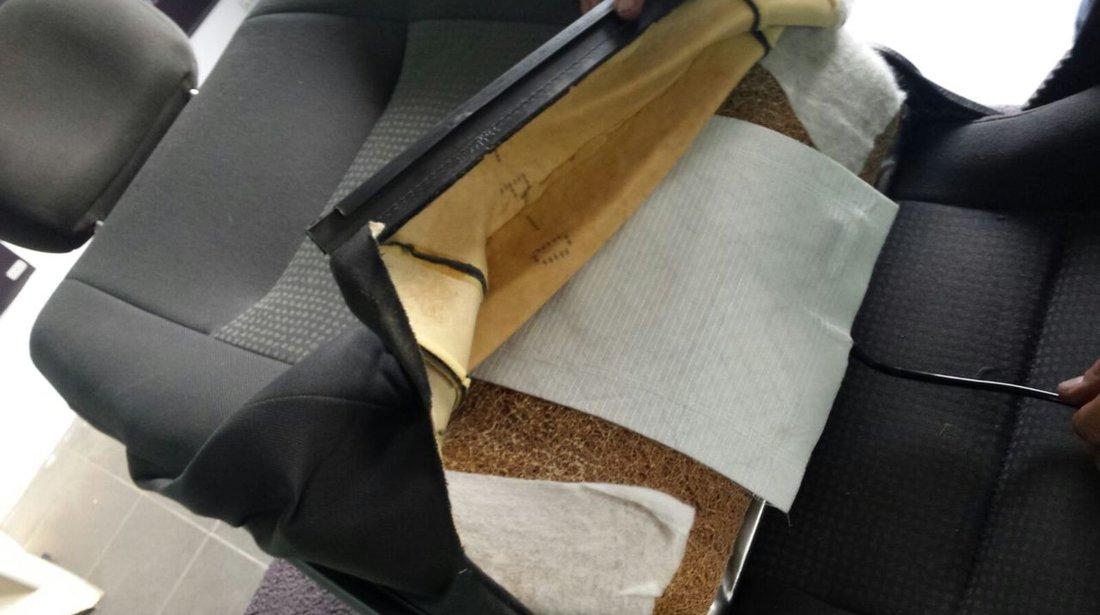Kit Incalzire In Scaune Carbon OPEL Astra Corsa Vectra Zafira Insignia Moka Montaj Profesional