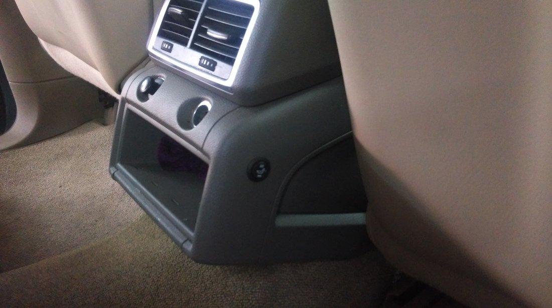 Kit Incalzire Scaune Auto Carbon AUDI BMW MERCEDES Butoane Oem 2 Sau 5 Trepte Montaj Profesional