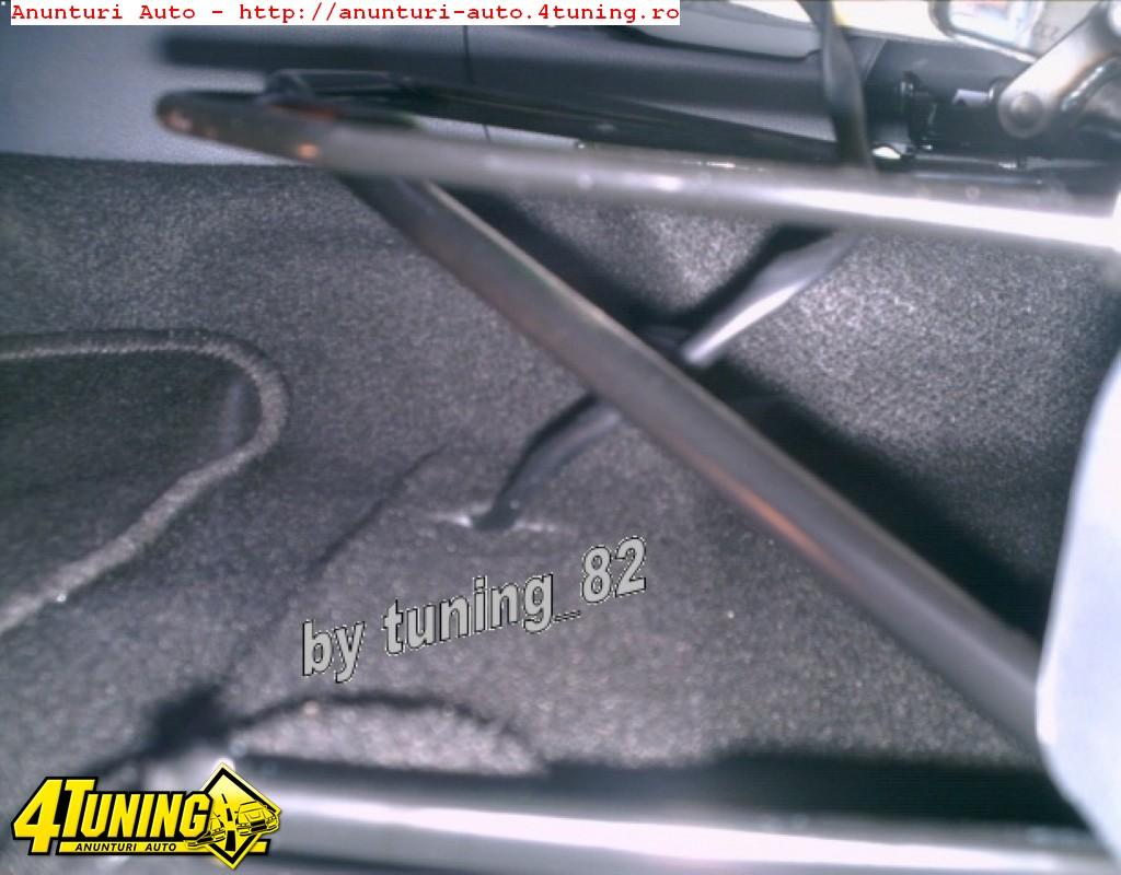 Kit Incalzire Scaune Dedicat Renault Dacia Logan Duster Sandero Dokker Logdy Montaj Autorizat