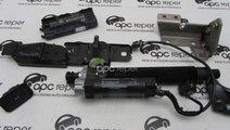 Kit inchidere - deschidere portbagaj electric A6 4...
