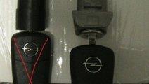 KIT incuietori cu chei cu inchidere centr. pt. Ope...