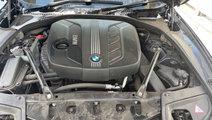 Kit injecție BMW F10 2.0 184cp