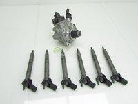 Kit Injectie 3,0Tdi Audi A4 8k, A5, A6 4G, A7, A8 4H 059130277CH / 059130755CB
