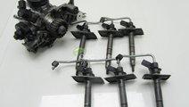 Kit Injectie Audi Q7 4L 3,0Tdi motor CAMA Pompa In...