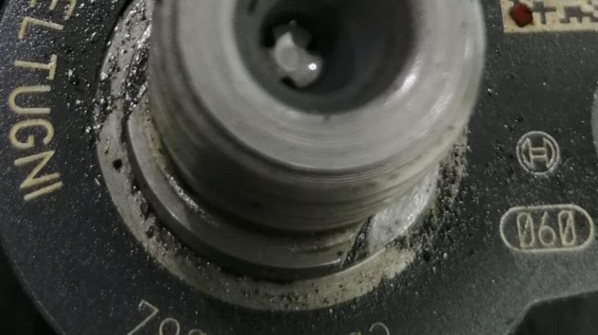 Kit injectie BMW 3.0 D N57D30A (injectoare + pompa injectie + rampa)