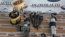 Kit injectie complet audi a6 4g 2.0 tdi cmgb 177 c...