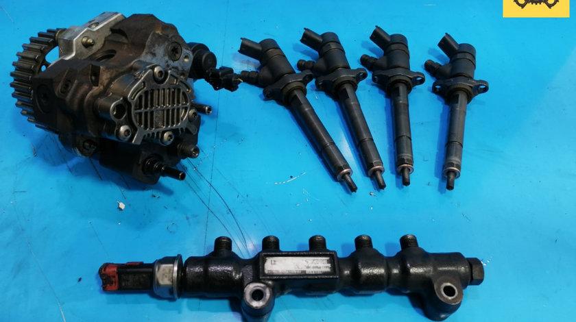 Kit injectie Peugeot, Ford, Citroen 1.6 HDI/ TDCI