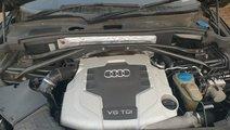 Kit kit injectie pompa injectoare rampa Audi q5 mo...