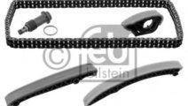 Kit lant de distributie MERCEDES S-CLASS (W220) (1...