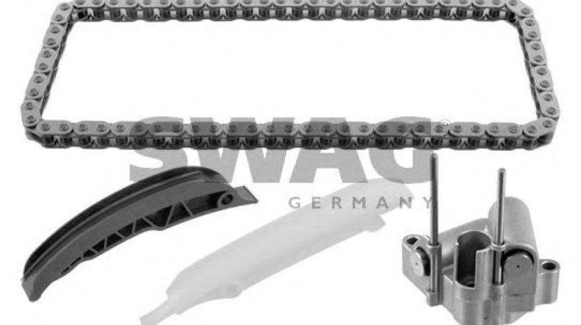 Kit lant distributie BMW X5 (E53) (2000 - 2006) SWAG 99 13 0347 - produs NOU