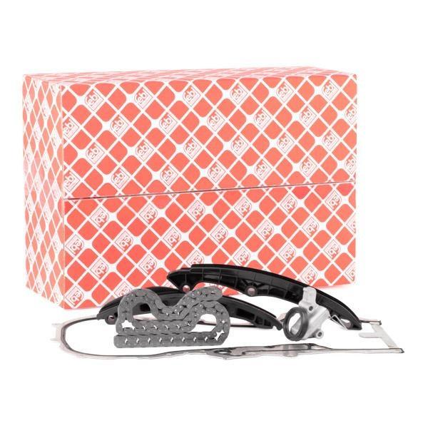 Kit Lant Distributie Febi Seat Toledo 4 2012-2019 102423