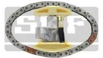 Kit lant distributie PEUGEOT 307 (3A/C) (2000 - 20...