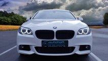 KIT M BMW F10 - PACKET BARA FATA SPATE PRAGURI BMW...