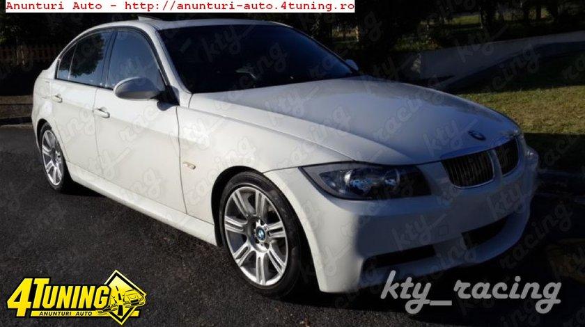 Kit M Pack M Packet M technic M aerodynamik - pachet ///M BMW e90 prefacelift non LCI 05 08