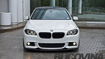 KIT M TECH BMW F10 SERIA 5