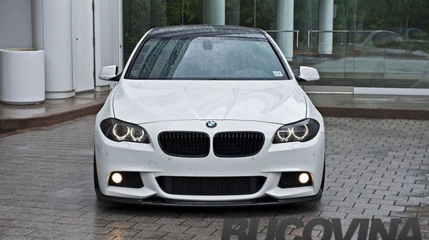 KIT M TECH BMW F10 SERIA 5