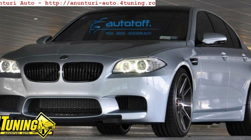 KIT M5 F10 - PACHET M5 BMW F10