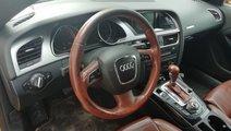 Kit mutare / conversie  volan Audi A5 2.7 TDI 2009