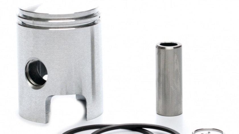KIT PISTON PIAGGIO CIAO 50 (38.6mm;d=12mm) W
