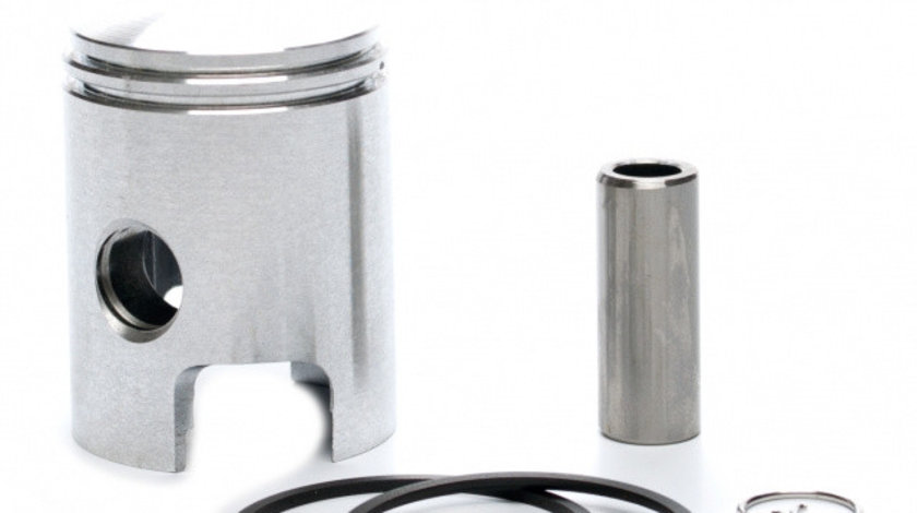 KIT PISTON PIAGGIO CIAO 50 (40mm;d=10mm)