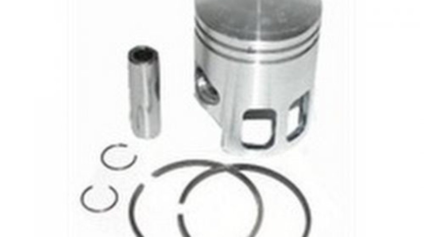 KIT PISTON YAMAHA 50 (40.5mm;d=10mm) MTO-A02016.1