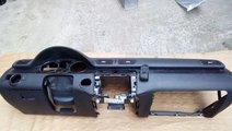 Kit plansa bord + airbag + calculator airbag+ cent...