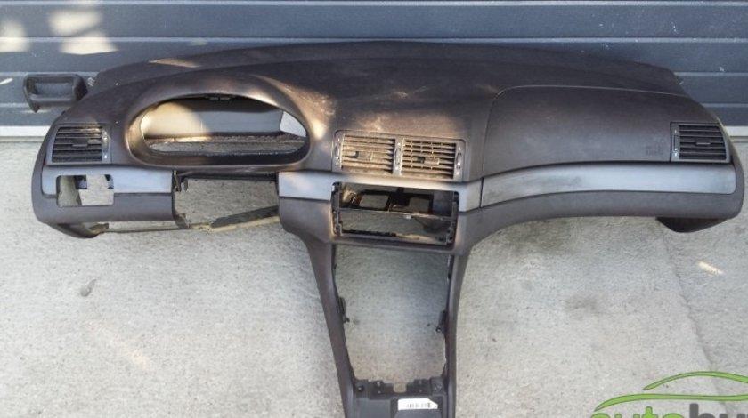 Kit Plansa Bord BMW Seria 3 E46 2.0 D 1998-2005