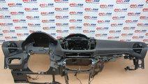 Kit plansa bord Ford C-MAX model 2015