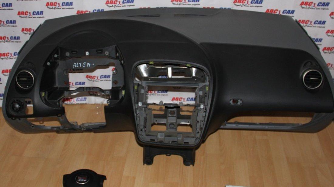Kit plansa bord Seat Altea XL model 2006 - 2015
